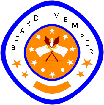 board member - The Aviation Mechanics Coalition (TAMC)