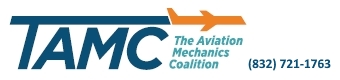 The Aviation Mechanics Coalition - TAMC