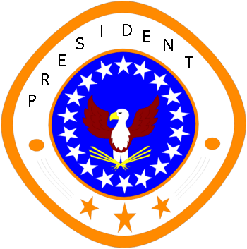 president - The Aviation Mechanics Coalition (TAMC)